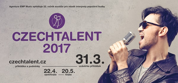 Czechtalent 2017 billboard vyhlaseni web text 600