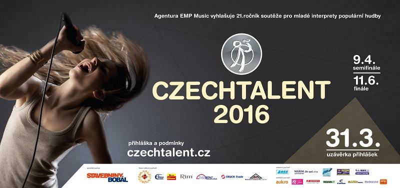 Czechtalent 2016 web