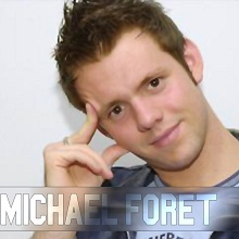 Michael Foret